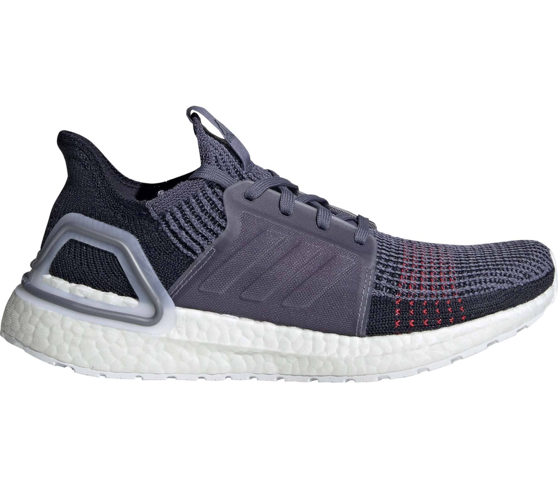 Ultraboost 19 Dames
