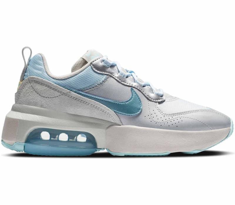 Air Max Verona Women Sneakers
