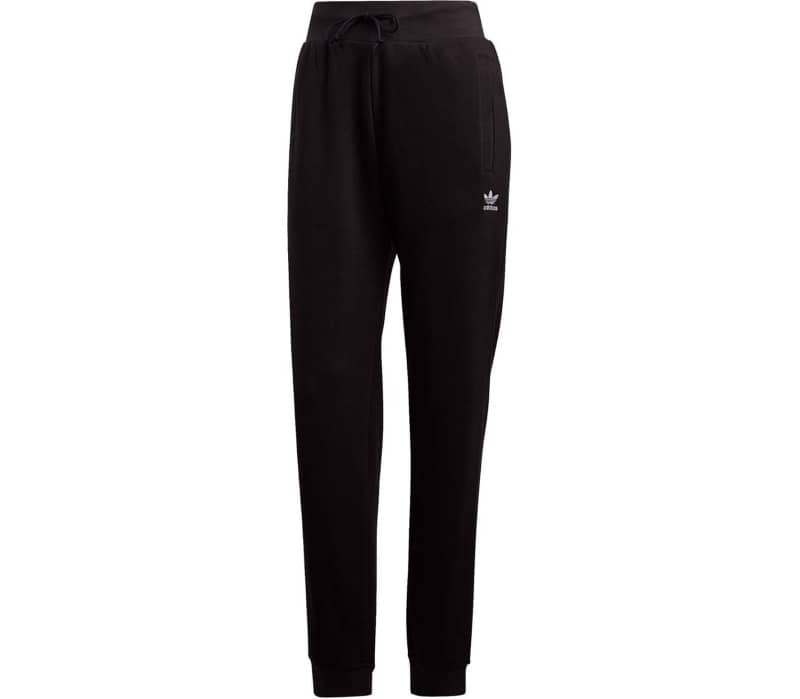Logo Women Track Pants