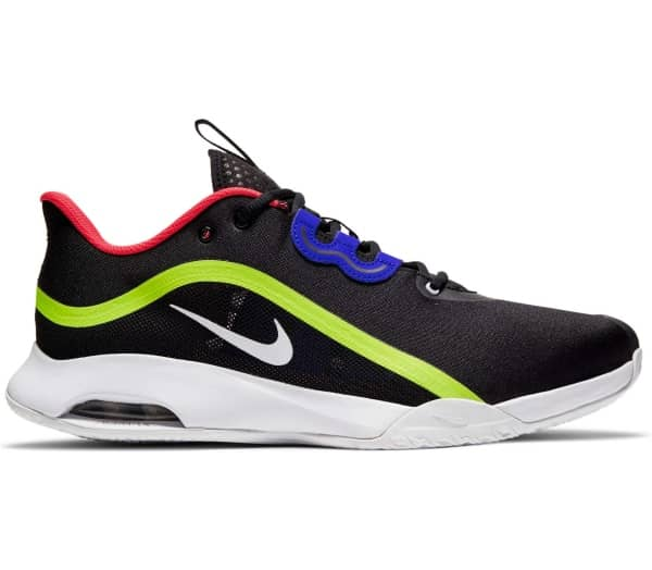 NIKE Air Max Volley Heren Tennisschoenen - 1