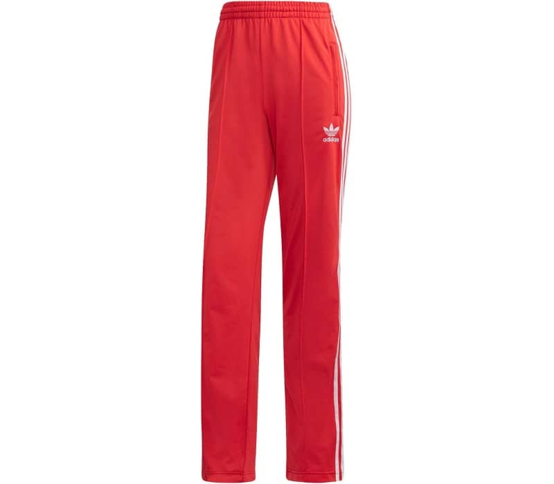 Firebird Women Track Pants