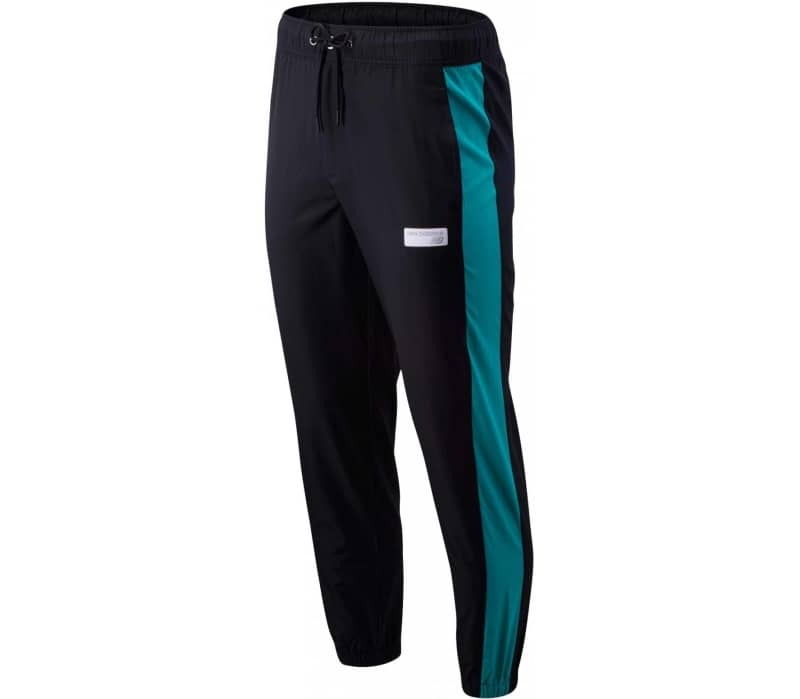 Athletics Windbreaker Herren Track Pants