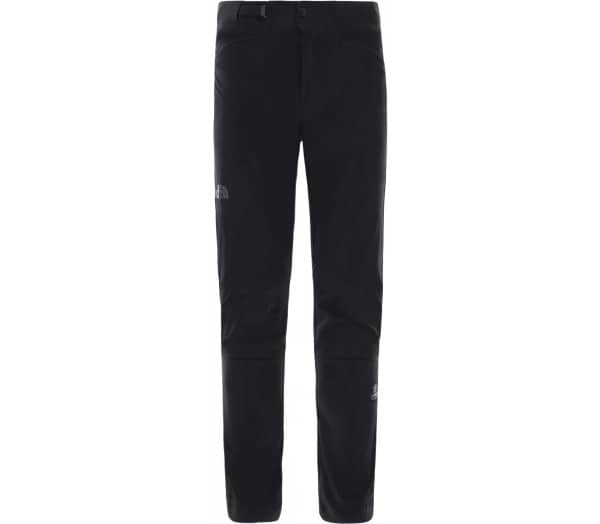 THE NORTH FACE Summit L1 Verto Men Outdoor Trousers - 1