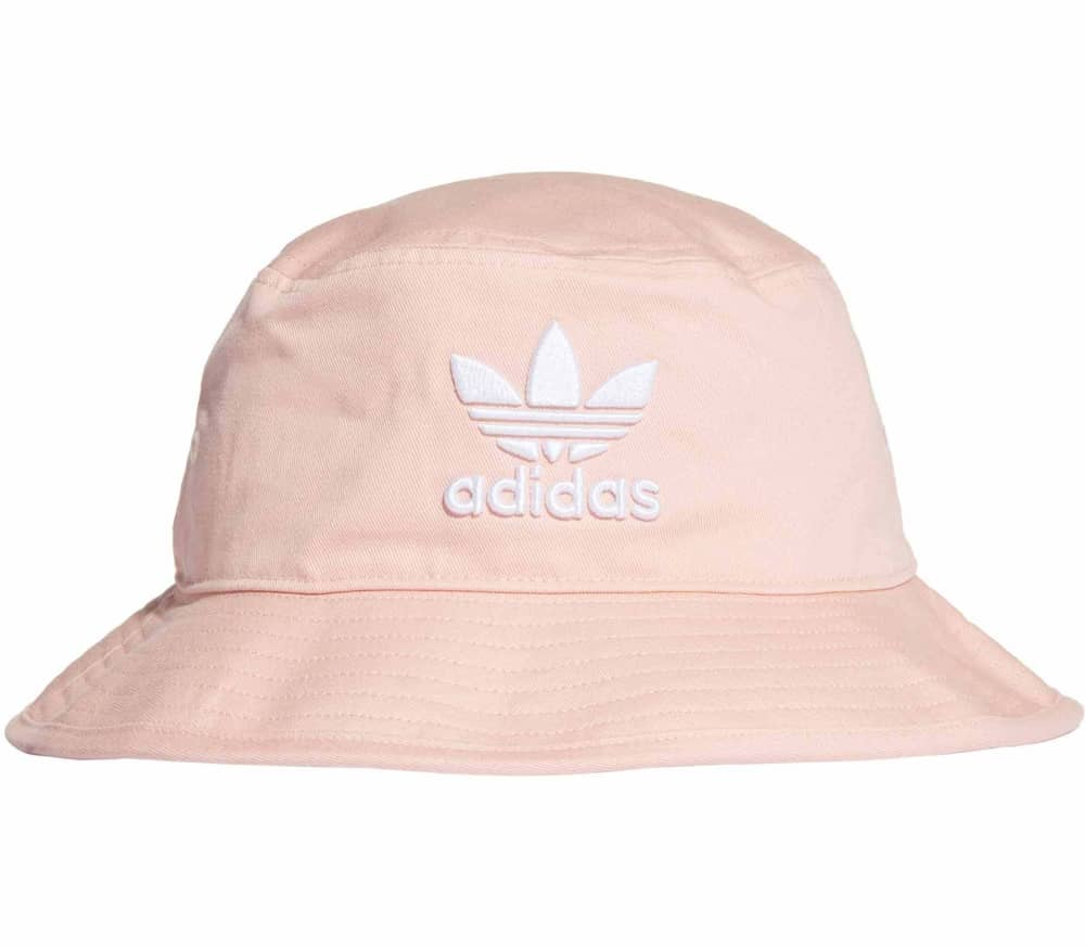 Bucket AC Bucket Hat