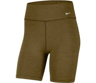 Nike One Women Training Shorts