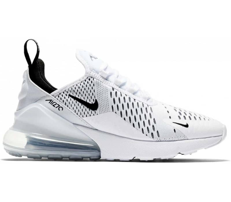 Air Max 270 Women Sneakers