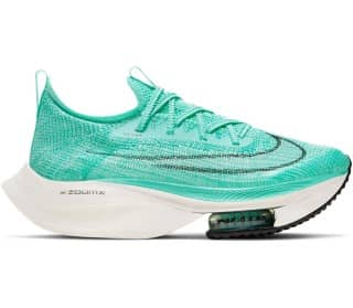 Nike Air Zoom Alphafly Next% Women Running-Shoe