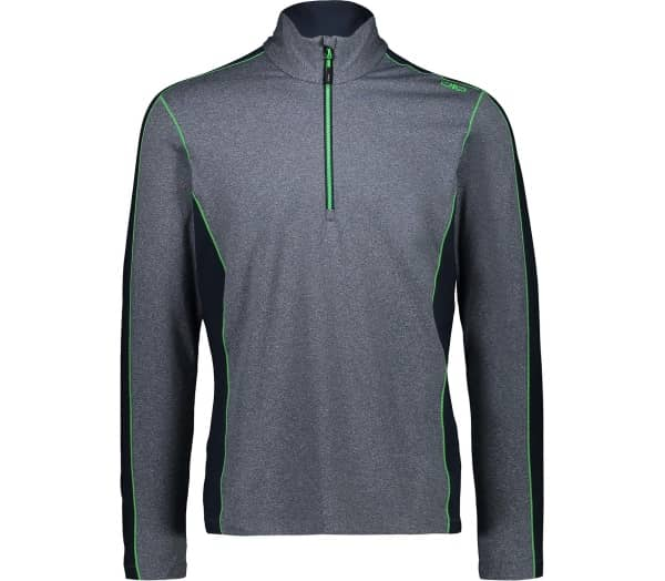 CMP Sweat Herren Midlayer - 1