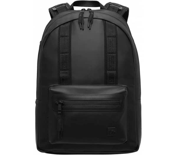DOUCHEBAGS The Avenue Backpack - 1