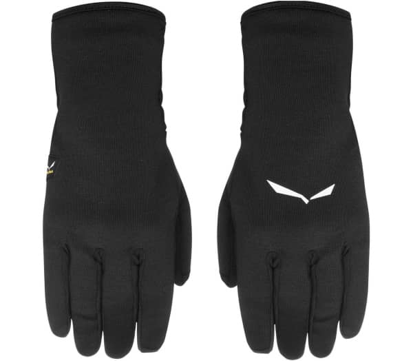 SALEWA Ortles Pl Gloves - 1