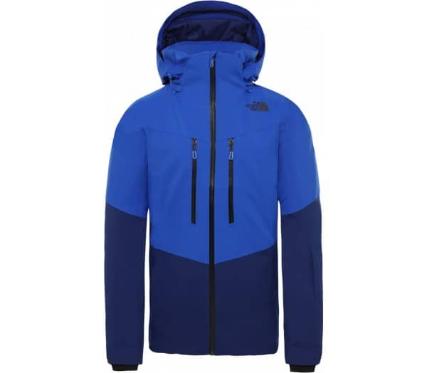 THE NORTH FACE Chakal Herren Jacke - 1