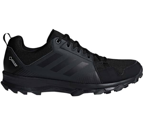 adidas Womens Terrex Tracerocker GORE-TEX Trail Running Shoes Trainers Sneakers