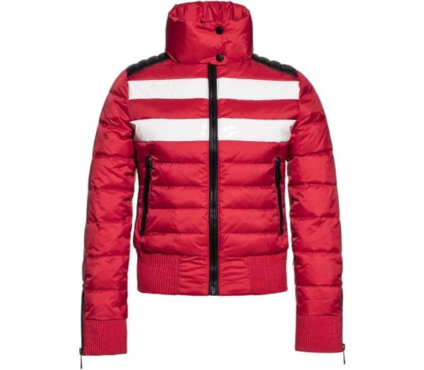 GOLDBERGH Eydis Women Ski Jacket - 1