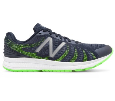 New Balance Fuelcore Rush v3 Men