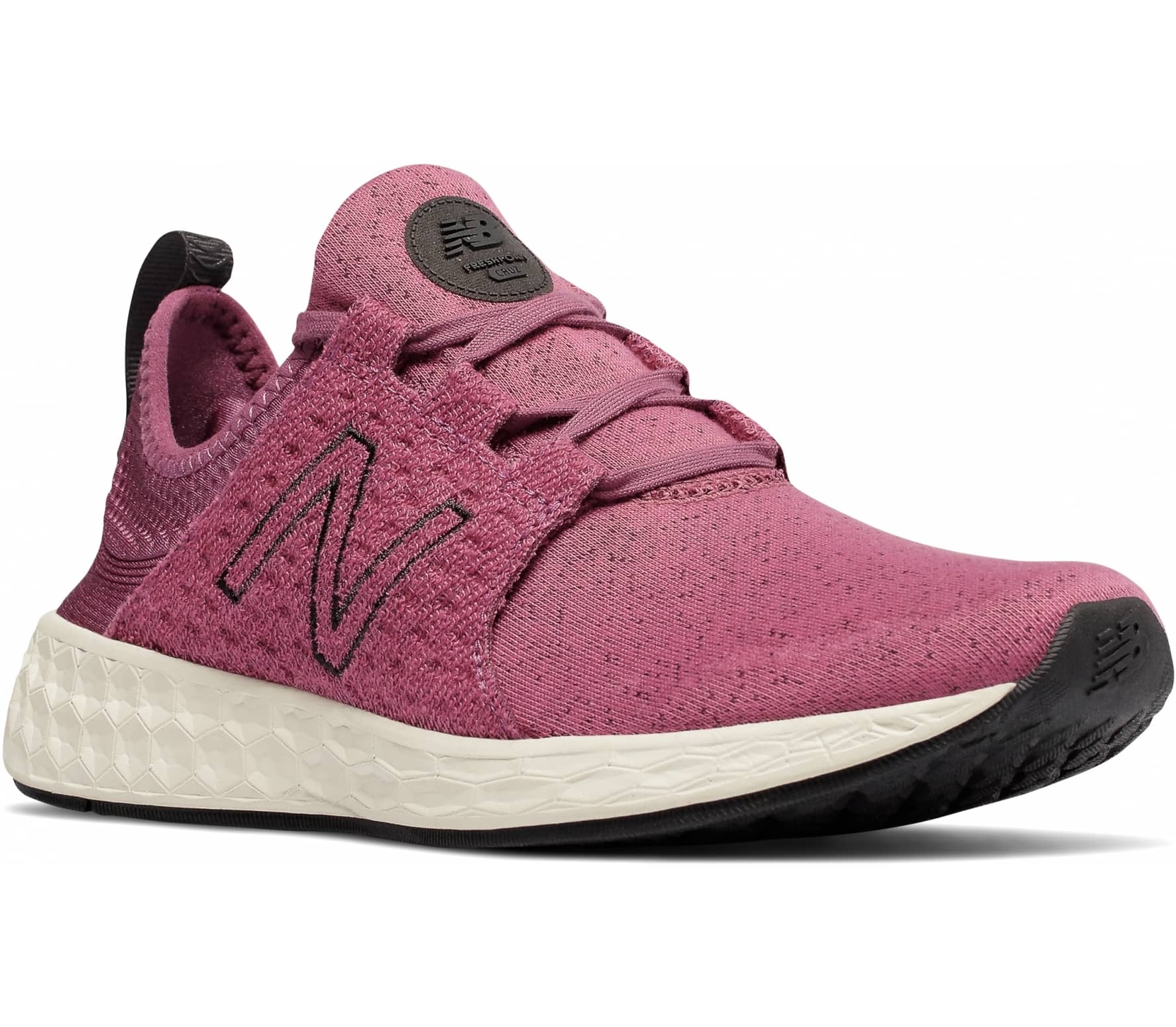 wcruz new balance damen