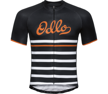 Odlo Fujin Print Light Men black