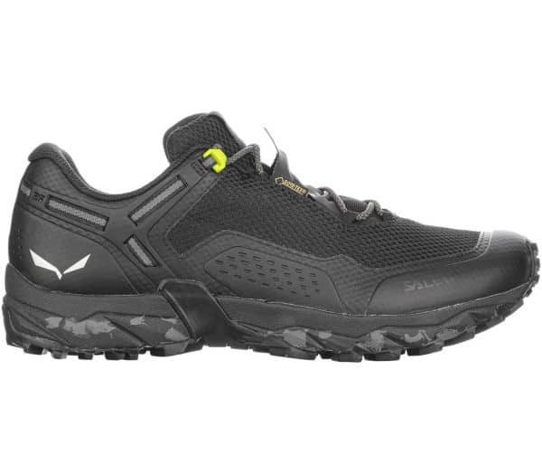 SALEWA Speed Beat GORE-TEX Men Trailrunning-Shoe - 1