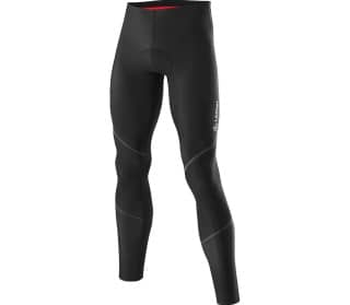 Thermo Men Cycling Trousers