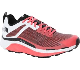 The North Face Vectiv Infinite Women Trailrunning-Shoe