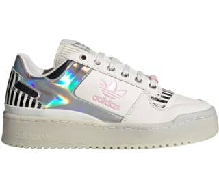 Forum Bold Dam Sneakers