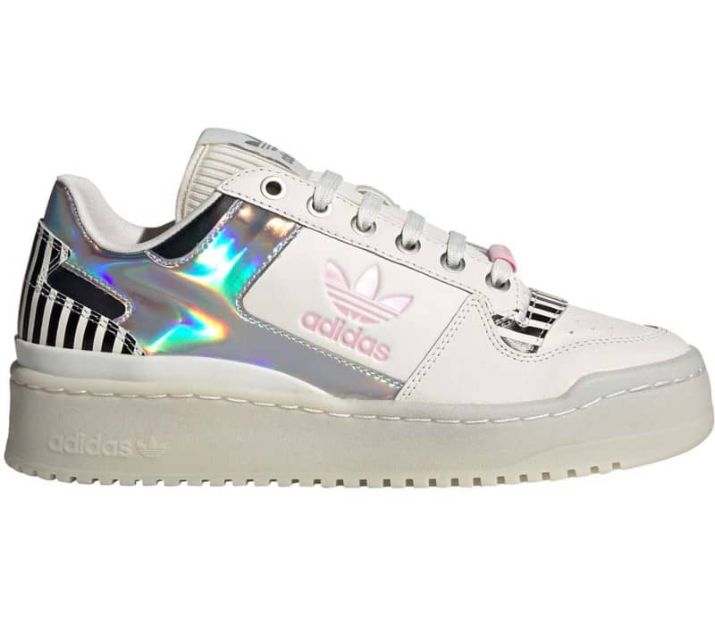 Forum Bold Women Sneakers