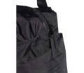adidas Performance - Id Tote Damen Trainingstasche (schwarz)