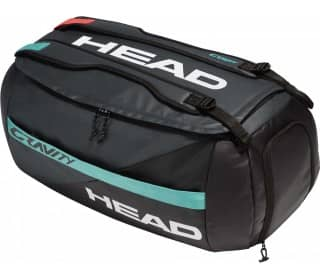 Gravity Sport Bag Unisex Tennistas