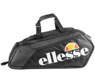 ellesse Bolino Tennis Bag