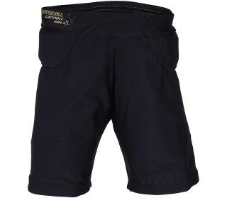 Pro Short Junior Short Kinder