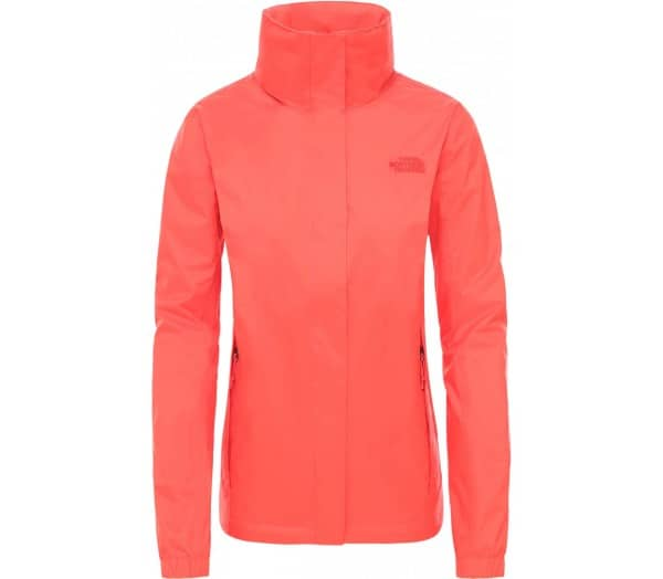 THE NORTH FACE Resolve 2 Donna Giacca funzionale - 1