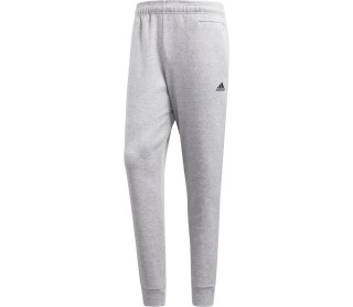 adidas ID Stadium Hommes Pantalon training
