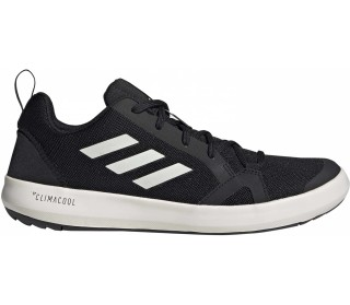 adidas TERREX CC Boat Men Shoes