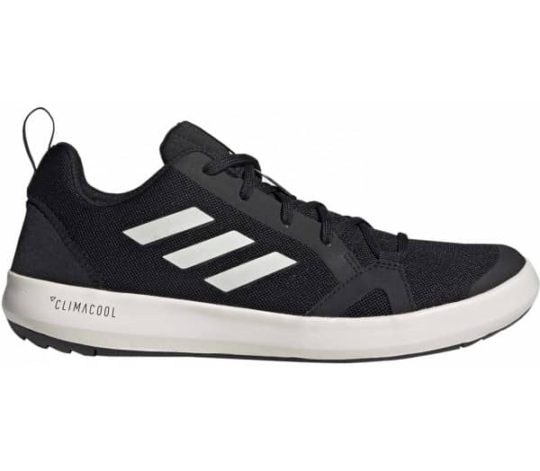 ADIDAS TERREX CC Boat Men Shoes - 1