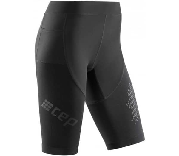 CEP Run 3.0 Women Shorts - 1
