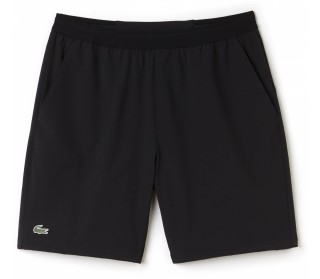 Shorts Heren Tennisshorts