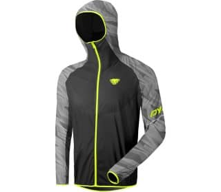 Dynafit Vertical Wind 72 Men Jacket