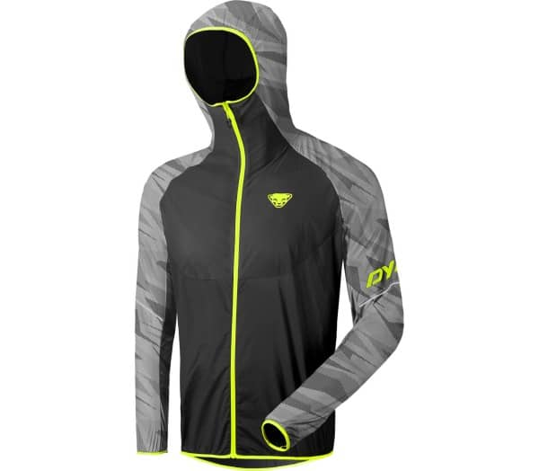DYNAFIT Vertical Wind 72 Men Jacket - 1