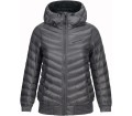Peak Performance Ice Damen schwarz