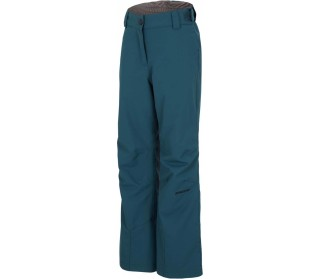 Are Children Ski Trousers