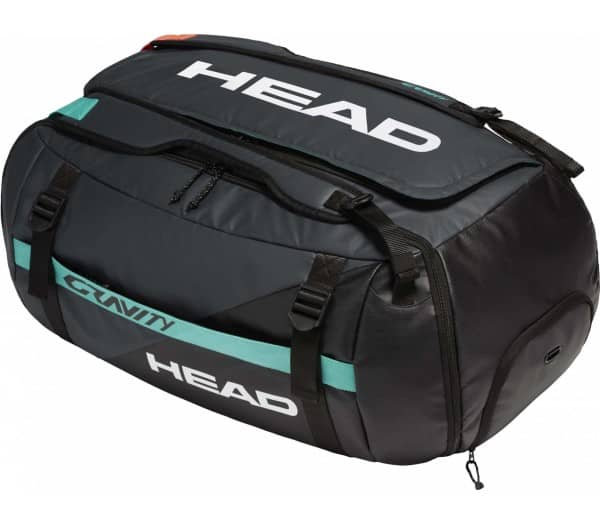 HEAD Gravity Duffle Tennis Bag - 1