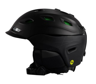 Smith Vantage M MIPS Skihelm Casque ski