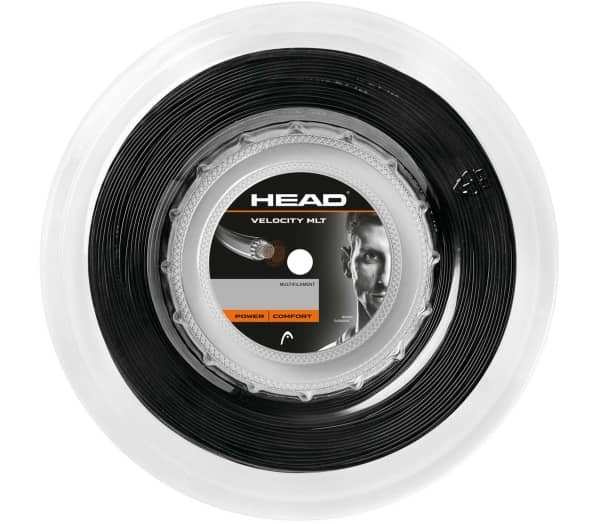 HEAD Velocity MLT String reel - 1