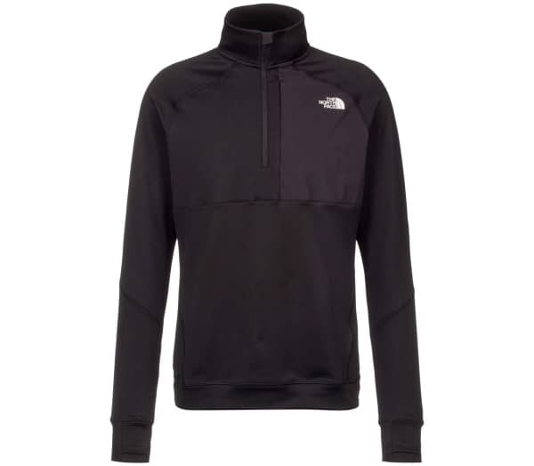 THE NORTH FACE Ambition Men Midlayer - 1
