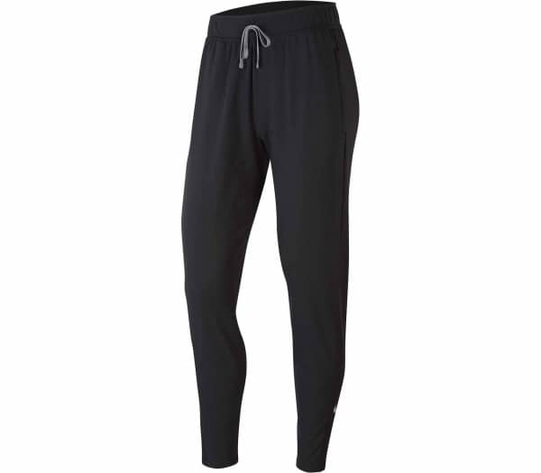 NIKE Essential Warm Runway Femmes Pantalon running - 1