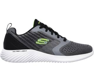 Skechers Bounder Men Training Shoes