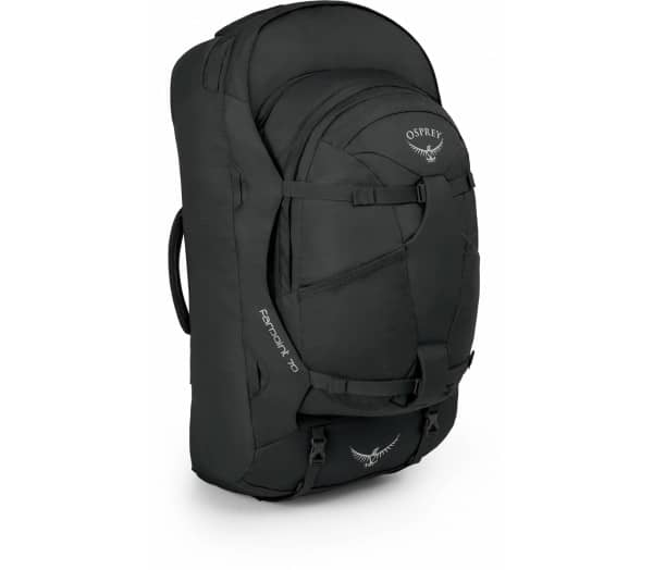 OSPREY Farpoint 70 Hiking Backpack - 1