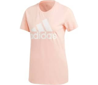 adidas Badge Of Sport Damen T-Shirt