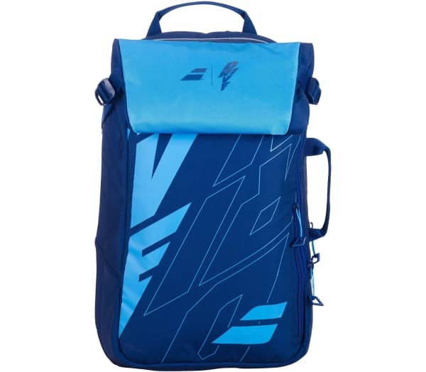 BABOLAT Pure BP Tennis Backpack - 1