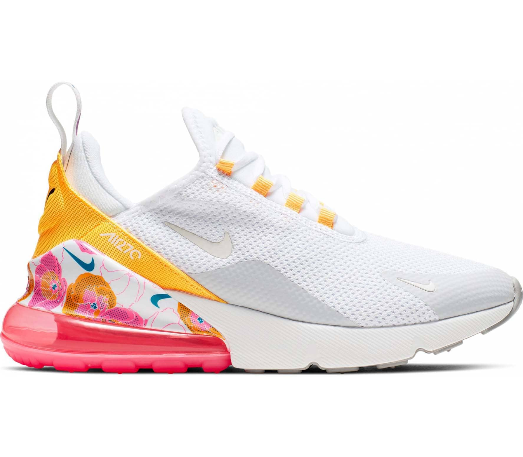 Air Max 270 SE Women Sneakers
