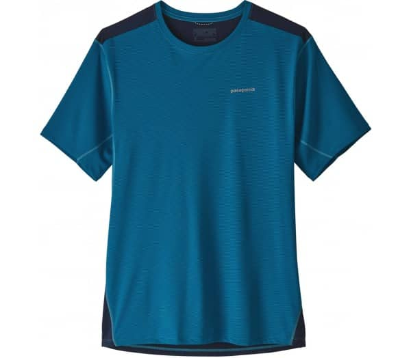 PATAGONIA Airchaser Men Functional Top - 1